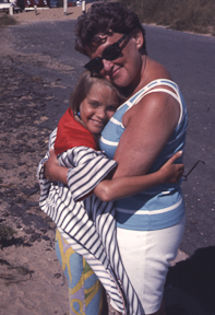 Me and Mom hugging005